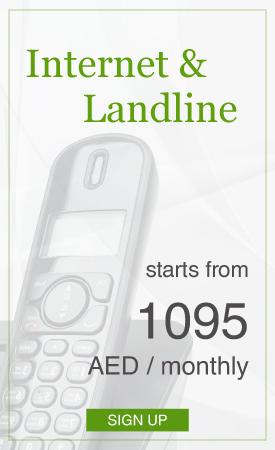 275x450--internet
